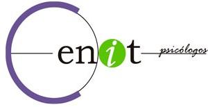 CenitPsicologos_logo