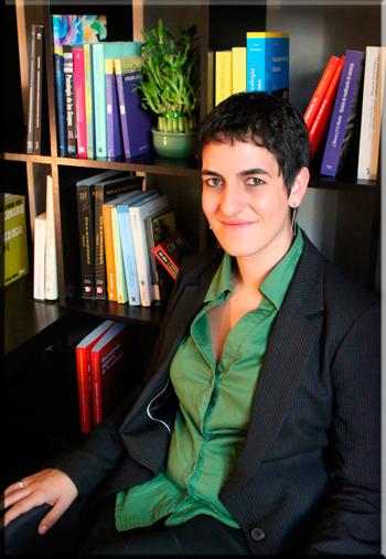 Lara Pacheco