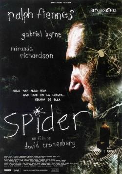 spidercartel