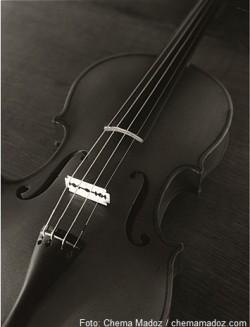 Madoz-violín-cuchilla