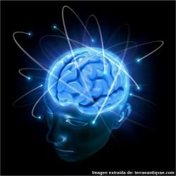 cerebroymente