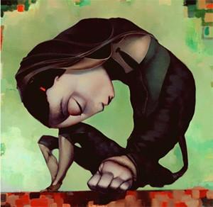 Extraída de www.eldiariobipolar.blogspot.com
