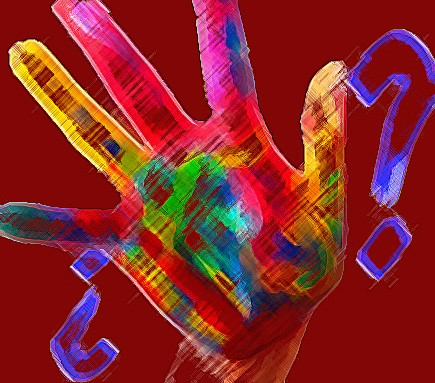 Extraída de www.e-deaprendizaje.com (modificada)