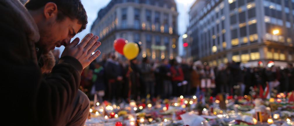 Extraída de www.weforum.org