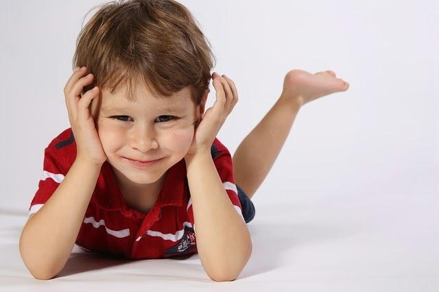 neurociencia y niños
