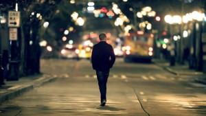 mitos sobre la soledad