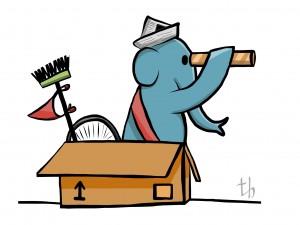Extraída de www.mimamadedia.com