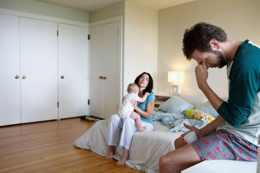 foto extraída de news.yahoo.com